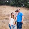 Main Family Portraits_009