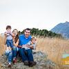 Main Family Portraits_014