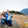 Main Family Portraits_015