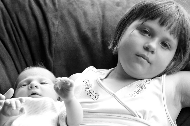 July 14 2007 058_bw