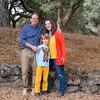 Malaise Fusco Family Sept 2014- Nurture Nature Photography _DSC46792014