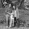 Malaise Fusco Family Sept 2014- Nurture Nature Photography _DSC46792014-2