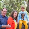 Malaise Fusco Family Sept 2014- Nurture Nature Photography _DSC46502014