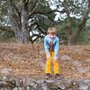 Malaise Fusco Family Sept 2014- Nurture Nature Photography _DSC46732014