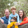 Malaise Fusco Family Sept 2014- Nurture Nature Photography RRL_55092014