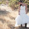 0006-131017-mallory-bridal-portraits-©8twenty8-Studios