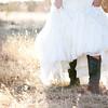 0005-131017-mallory-bridal-portraits-©8twenty8-Studios