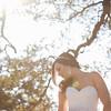 0007-131017-mallory-bridal-portraits-©8twenty8-Studios