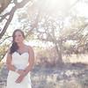 0010-131017-mallory-bridal-portraits-©8twenty8-Studios