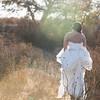 0014-131017-mallory-bridal-portraits-©8twenty8-Studios
