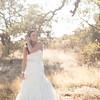 0002-131017-mallory-bridal-portraits-©8twenty8-Studios