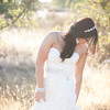 0003-131017-mallory-bridal-portraits-©8twenty8-Studios