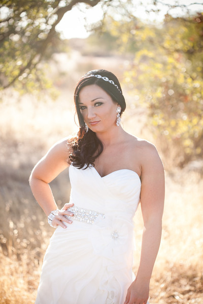 0001-131017-mallory-bridal-portraits-©8twenty8-Studios