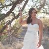 0008-131017-mallory-bridal-portraits-©8twenty8-Studios