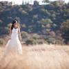 0012-131017-mallory-bridal-portraits-©8twenty8-Studios