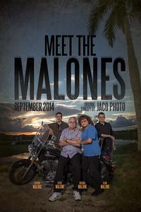 Malone Poster 0001