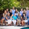 Family-27