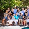Family-26