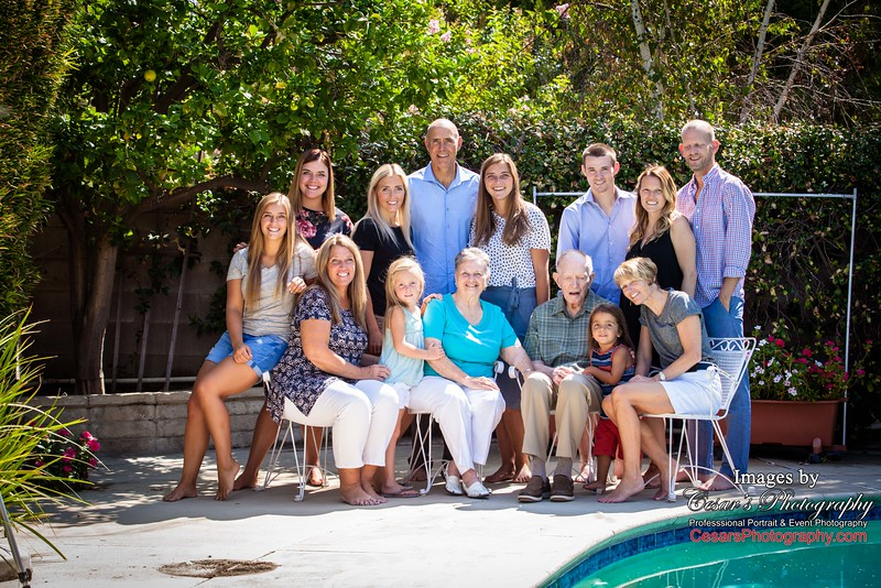 Family-21