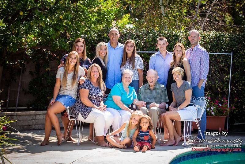 Family-10