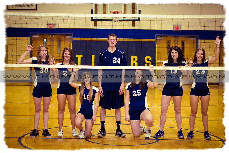 PCF-Seniors-edit-1