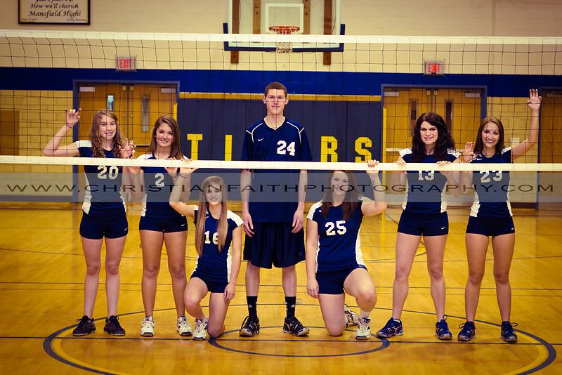 PCF-Seniors-2013-1