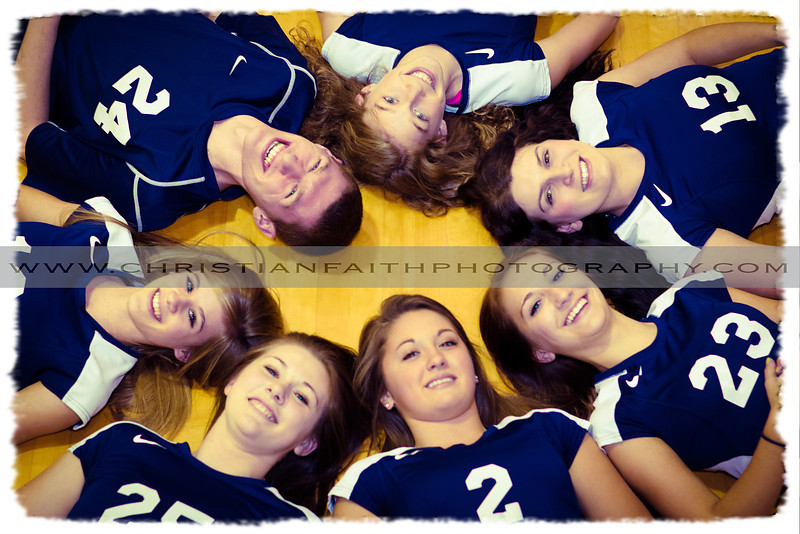 PCF-Seniors-edit-2
