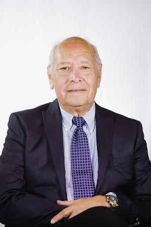 Manuel Portrait