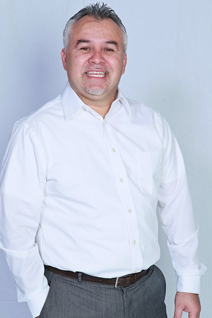 Manuel Saucedo 2014
