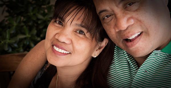Mom&Pop3
