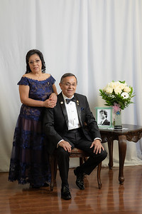 Marcelo_Lupe_045