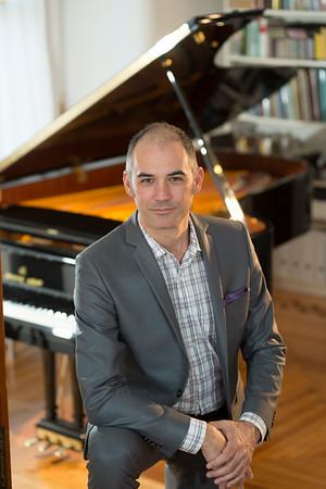 Marcus Kuchle