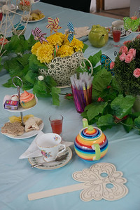 Morland Poppys Party May17-125