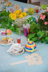 Morland Poppys Party May17-123