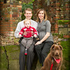 012_Margiotti Family 12 2012