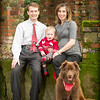 010_Margiotti Family 12 2012