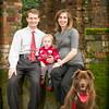 011_Margiotti Family 12 2012
