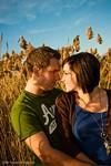 Mari&Jared-10