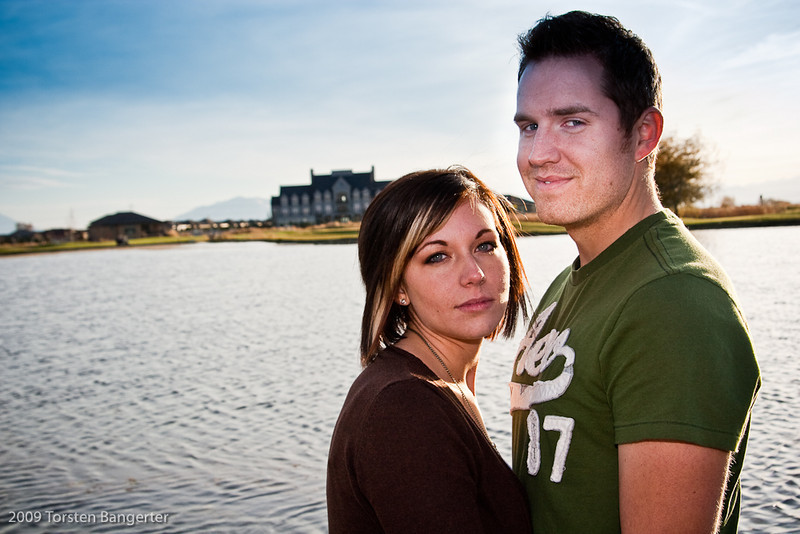 Mari&Jared-23