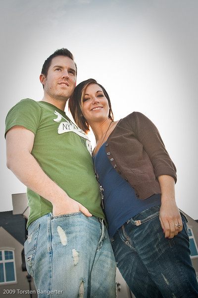 Mari&Jared-2