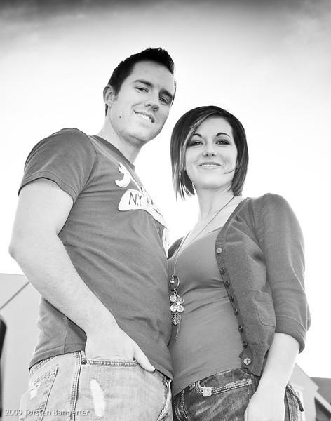 Mari&Jared-1