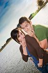 Mari&Jared-25