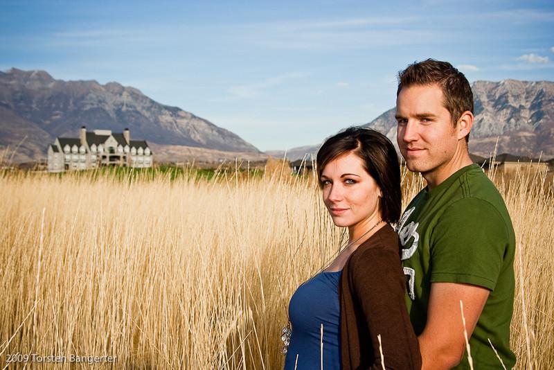 Mari&Jared-17