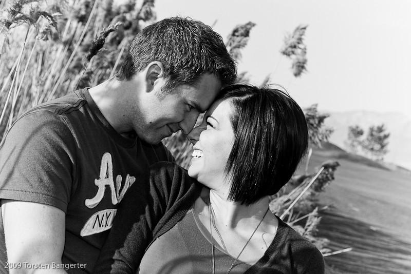 Mari&Jared-11