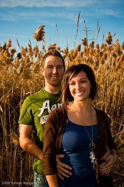 Mari&Jared-5