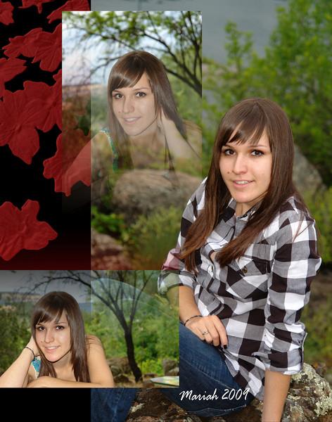 Mariah 09 5