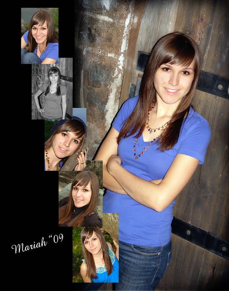Mariah 09 7