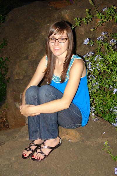 Mariah 09_Jun 05 2009_0301