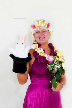 Marianne & Rabbit 3 c4724 PatLam