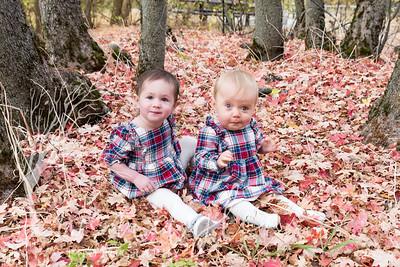 wlc Logan Families  3782018